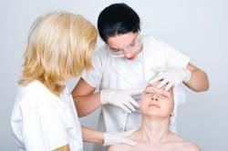 Гемангиома у взрослых: причины и виды заболеваний