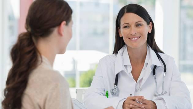 ВПЧ  вирус папилломы у женщин  типы симптомы и лечение